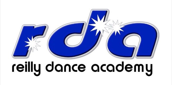 Reilly Dance Academy
